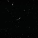 NGC5907 (Splinter-Galaxy),                                wittinobi
