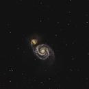 M51 4-30-20,                                tjschultz2011