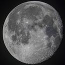 lunar image (12.01.20),                                simon harding