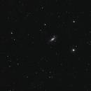 M102,                                Kharan