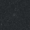 NGC 6811 w/ Hyperstar,                                Elmiko