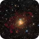 IC 2220,                                Mark