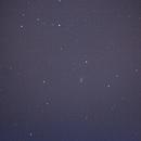 NGC 4449,                                Davide Bombonato