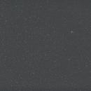 M076,                                antares47110815