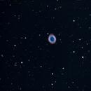 M57 ,                                Olli67