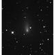 Comet C/2019 Y4 (Atlas),                                Steve Colwill