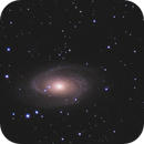 M81,                                Michel Audette