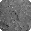 Clavius,                                Spacecadet
