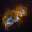 IC1848,                                Wei Li