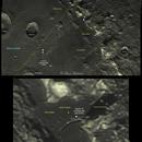 Apollo 15 Landing Site,                                Bruce Rohrlach