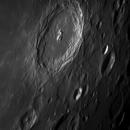 Langrenus crater,                                AstroFilDu76