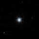 Amas globulaire M3,                                Rolumix