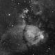 IC 1795,                                Paulo Gordinho