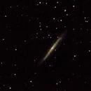 NGC5907,                                StefanT