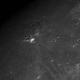 Vallis Shröteri - WIDE - 20200206 - MAK90,                                altazastro