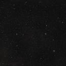 Leo Constellation,                                pterodattilo
