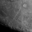 Moon per 2021/02/25 - An even closer look...,                                G400