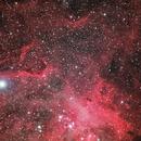 IC2944,                                LewisM