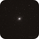 First try at M92,                                isherwoodc