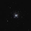 NGC 4147,                                Gary Imm
