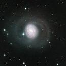 M77,                                GONZALO