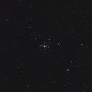 NGC1502,                                antares47110815