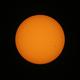 Sun - 2015/01/31,                                gigiastro