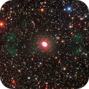 M57 [Image Of Team],                                Giuseppe Donatiello