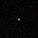 Messier 92,                                AC1000