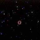 M57,                                Dido30