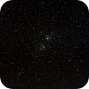 Caldwell 14 - Double Cluster in Perseus ,                                Gabriel