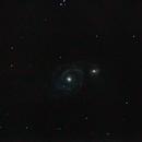 M51,                                Tony Blakesley