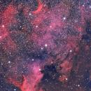 HD199870,                                Qwiati