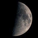 Moon,                                Brett