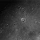 Copernicus-Eratosthenes-Carpatus-Apenninus  - 20190316,                                altazastro