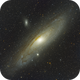 M31,                                Mike