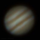 Jupiter,                                Jes Hansen