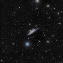 NGC1532,                                KaedekaShizuru