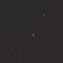 M100 widefield,                                PeterCPC