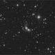 ARP 112,                                sky-watcher (johny)