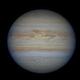 Jupiter 07/07/2020,                                Javier_Fuertes