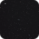 Where is the Clownface Nebula?,                                astropical
