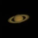 Saturn,                                mjl0889