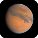 Mars - 03.09.2020,                                Łukasz Sujka