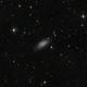 NGC 6015 Galaxy,                                Ryan Betts
