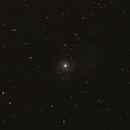 M74,                                andreas1977
