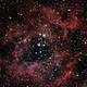 NGC 2244,                                RolfW