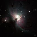 M42,                                jballester