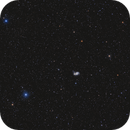 M51 at 300mm,                                tommy_nawratil
