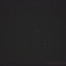 Neptune and Triton,                                TheGovernor